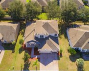 15342 Harvest Boulevard, Clermont image
