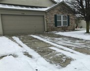 10429 Hickory Hill  Drive, Indianapolis image