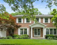 14467 Brittania  Drive, Chesterfield image