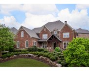 1665 Cone Flower Way, Suwanee image