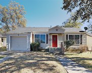 3229 Stanley Avenue, Fort Worth image