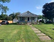 713  Glenwood  Avenue, Ottumwa image