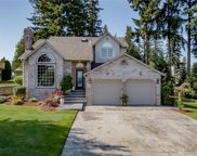 1110 187th Ave E, Lake Tapps image