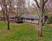 5115 Chatham Valley, Toledo image