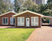 5526 Springs Ave., Myrtle Beach image