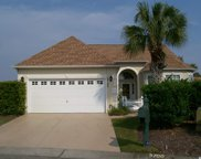 5700 White Tern Circle, North Myrtle Beach image