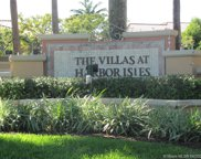 4959 Windward Way Unit #4106, Dania Beach image