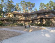 2517 HOLLY POINT RD East, Orange Park image