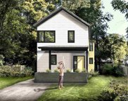 1109 Page Street, Raleigh image