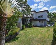 5488 Opihi Street, Honolulu image
