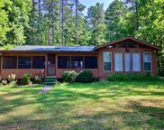 675 Chattooga Lake Road, Mountain Rest image