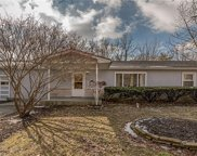 1615 109th  Street, Indianapolis image