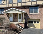 1176 Cunningham  Drive, Victor-324889 image