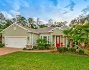 282 GRAY WOLF TRL, Jacksonville image