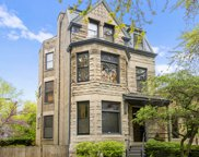 2320 North Cleveland Avenue, Chicago image