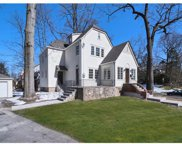 90 Rockland Place, New Rochelle image