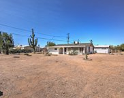546 N Ocotillo Drive, Apache Junction image