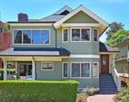 107 Livermore Ave, Capitola image