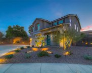 1061 PLENTYWOOD Place, Henderson image