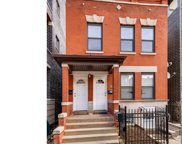 3047 North Clybourn Avenue Unit 2, Chicago image
