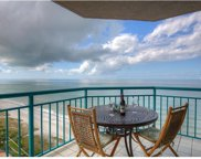 1540 Gulf Boulevard Unit 1604, Clearwater Beach image