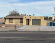 2179 S Palo Verde Blvd, Lake Havasu City image