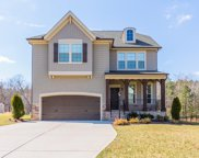 8512 Beyer Road, Chesterfield image