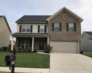9122 River Trail, Louisville image