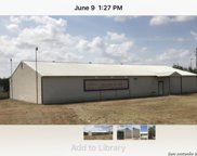 27 Rosita Valley Rd, Eagle Pass image