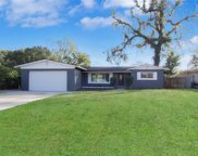 508 Oak Lane, Maitland image