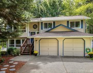 9739 NE 138th Place, Kirkland image