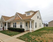 1623  Heather Chase Drive, Indian Land image