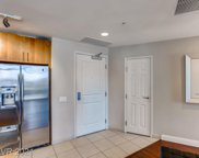 200 W Sahara Avenue Unit 2404, Las Vegas image