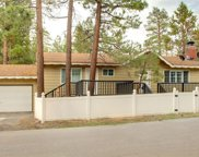 1001 Big Bear Boulevard, Big Bear City image