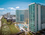 304 N Ocean Blvd Unit 1107, North Myrtle Beach image