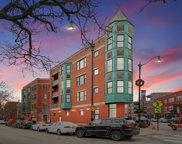 845 W Altgeld Street Unit #3A, Chicago image