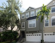 1418 Harbour Walk Road, Tampa image