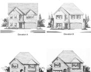 2748 Candytuft Lane, Lexington image