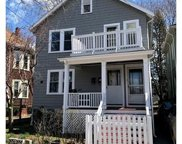 56 Cameron Ave, Somerville image
