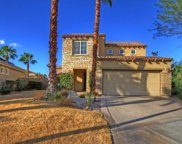 67986 CANCHA CHEYENNE, Cathedral City image
