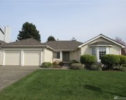 34672 10th Place SW, Federal Way image