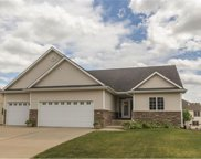 14316 Clearview Lane, Urbandale image