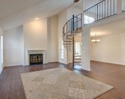 119 Villa View Ct, Brentwood image