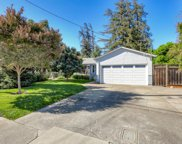 375 Sunberry Drive, Campbell image