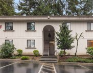 12727 NE 116th Lane Unit 6-F, Kirkland image