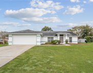 1624 Gamewell Trail, Lakeland image