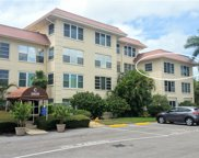3806 Gulf Of Mexico Drive Unit C-312, Longboat Key image