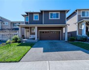 37829 30th Place S, Federal Way image