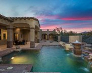 10714 E Addy Way, Scottsdale image