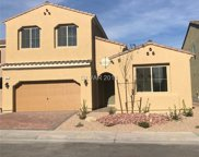 997 WHITWORTH Avenue, Las Vegas image